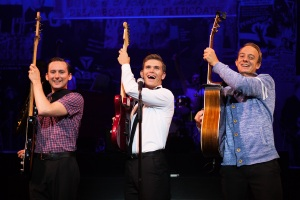 Dreamboats and Miniskirts UK Tour - credit Darren Bell (6)